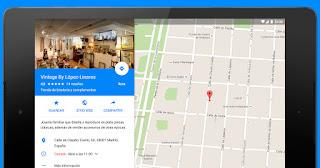 Por qué debemos estar en Google Business