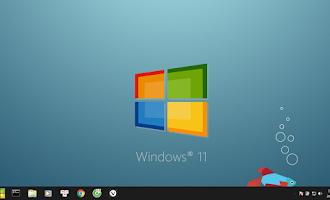 Download Skinpack Windows 11: Gói Giao Diện Cho Windows 7,10