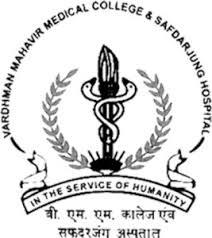 VMMC & Safdarjung Hospital Recruitment 2018 Staff Nurse – 932 Posts Last Date 25-06-2018 – Walk in