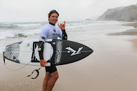 58 Thomas Doumenjou FRA Junior Pro Sopela foto WSL Laurent Masurel