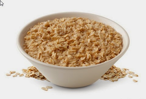 Makanan Sehat untuk Diet dan 3 Cara Mengontrol Nafsu Makan