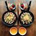 Japonizate: Receta De Okonomiyaki  (お好み焼き)