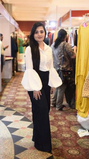 Ramola Bachchan presents RUNWAY RISING, Pre Diwali -Fashion & Lifestyle Exhibition 2018- 21st Edition