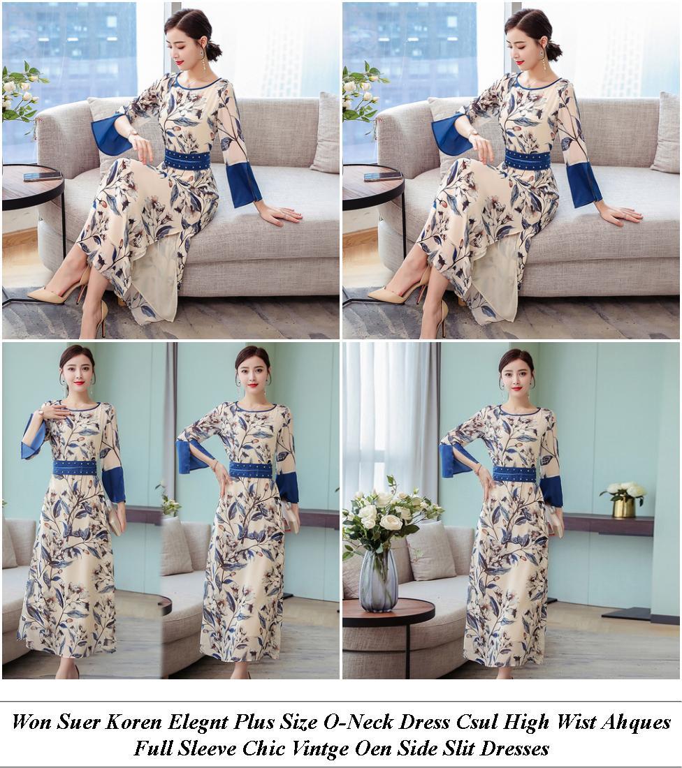 Long Dresses - Dressers For Sale - Lace Dress - Cheap Ladies Clothes