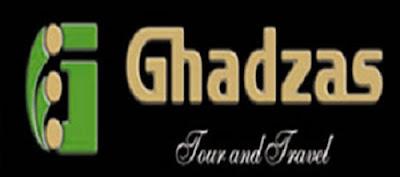Travel Umroh Ghadzas Tour & Travel di Bekasi