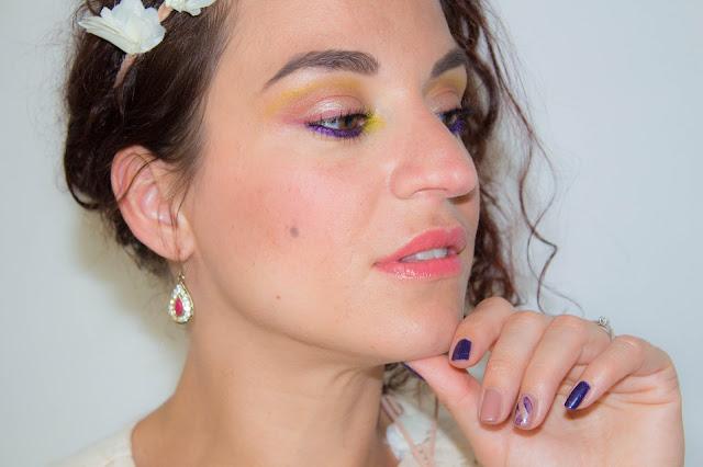 maquillage-estival-indigo-marsala-zoeva