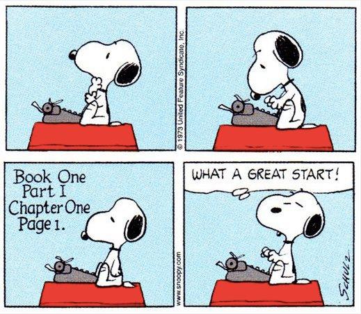 writer paper