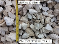 MURVA 20-55