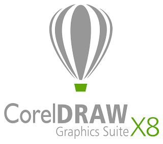 CorelDRAW là gì và download CorelDRAW tại đây