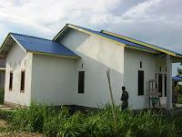 3 Langkah Menemukan Rumah Ideal Anda
