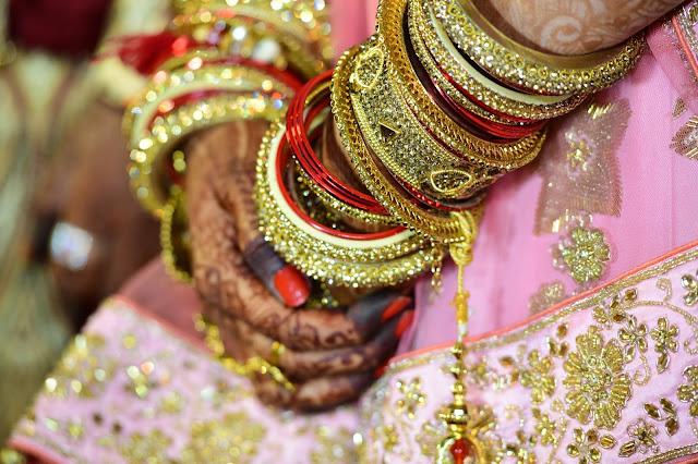 Wedding Planner in Madhubani