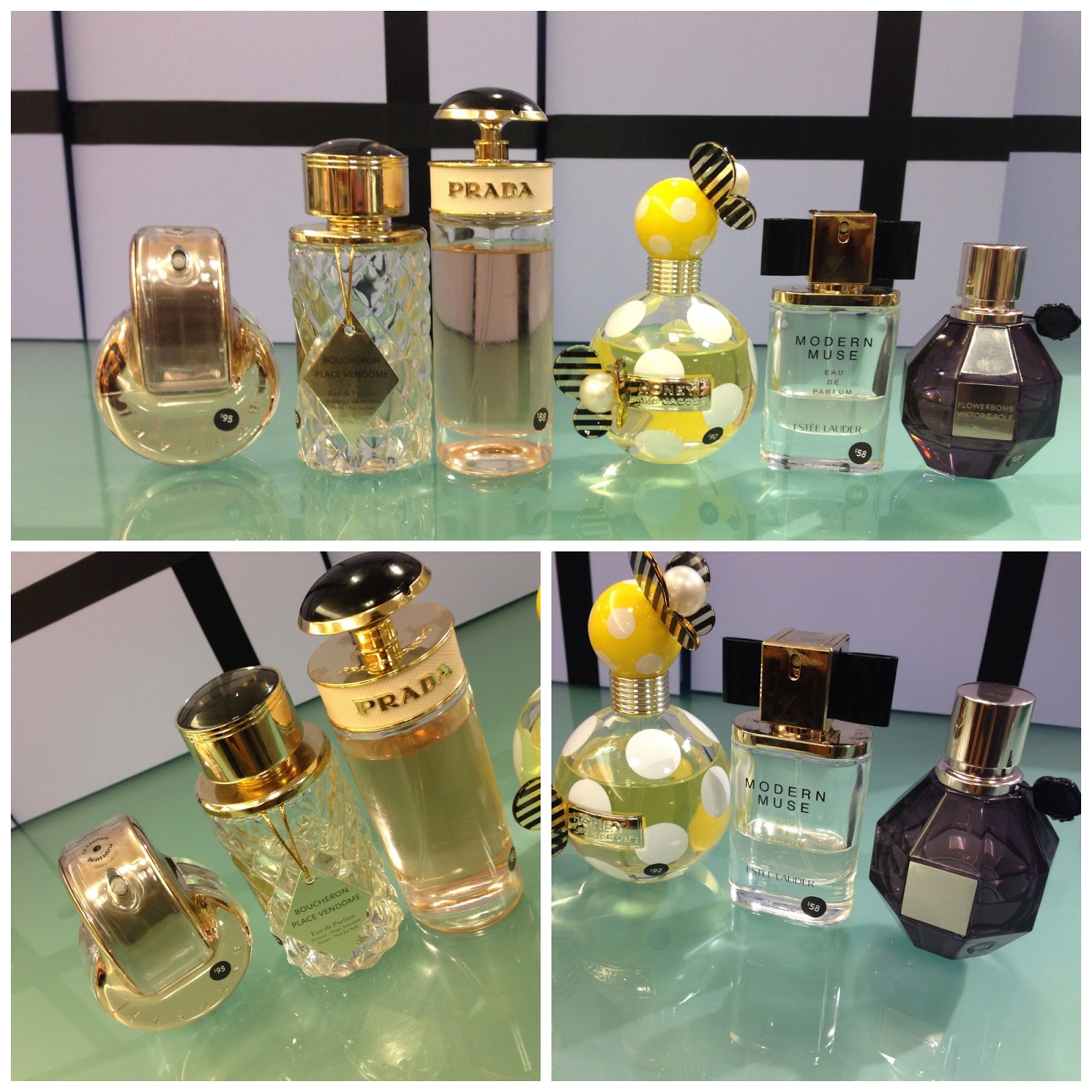 Mama Fashionista My Picks For The Nordstrom Womens Fall Scent Event