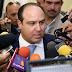 Intervención del Diputado Carlos Alberto García González