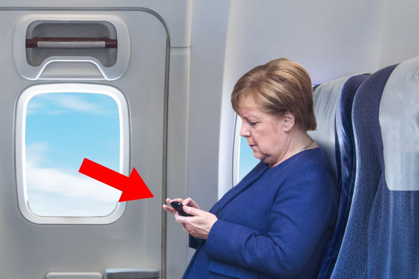 [Obrazek: Merkel-Handy-2.jpg]
