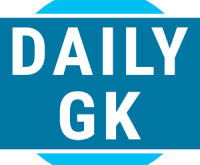 Daily GK Updated 7- January - 2016