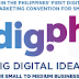 Globe myBusiness and Google collaborate on DigPH
