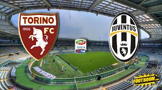 Торино – Ювентус прямая трансляция онлайн 15/12 в 22:30 по МСК.