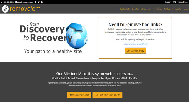 Removeem-seo-checker