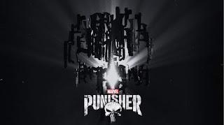 conejotonto.com/series/marvels-the-punisher/