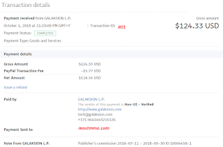 Galaksion payment proof 01