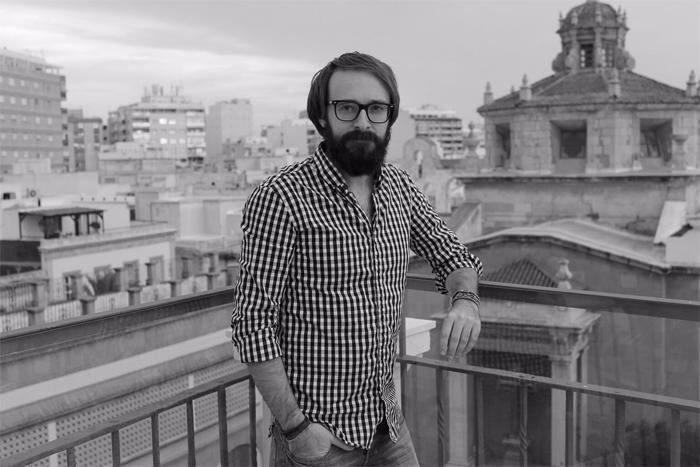 Biografía de Juan Manuel Gil