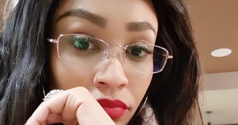 Wimbo wa Iyena Umechangia Asilimia 98 Kumrudisha Zari Kwa Diamond....Soma Hapa