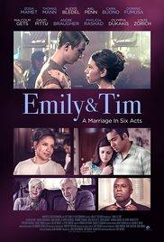 Watch Emily & Tim Online Free 2015 Putlocker