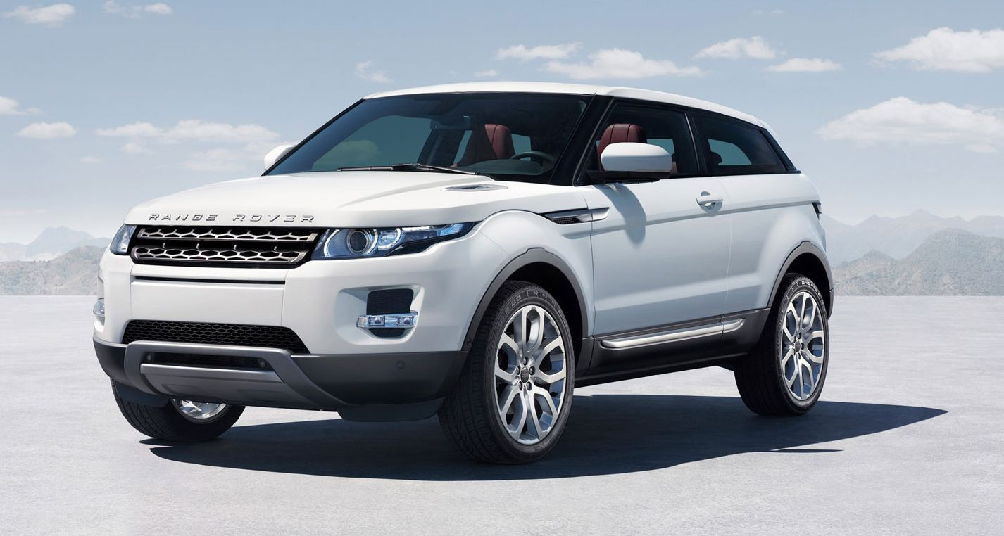 range rover price in india super fancy cars. Black Bedroom Furniture Sets. Home Design Ideas
