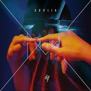 Download Mp3, MV, Video, PV, [Full Album] LuHan – XXVII+