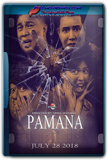 Pamana (2018)