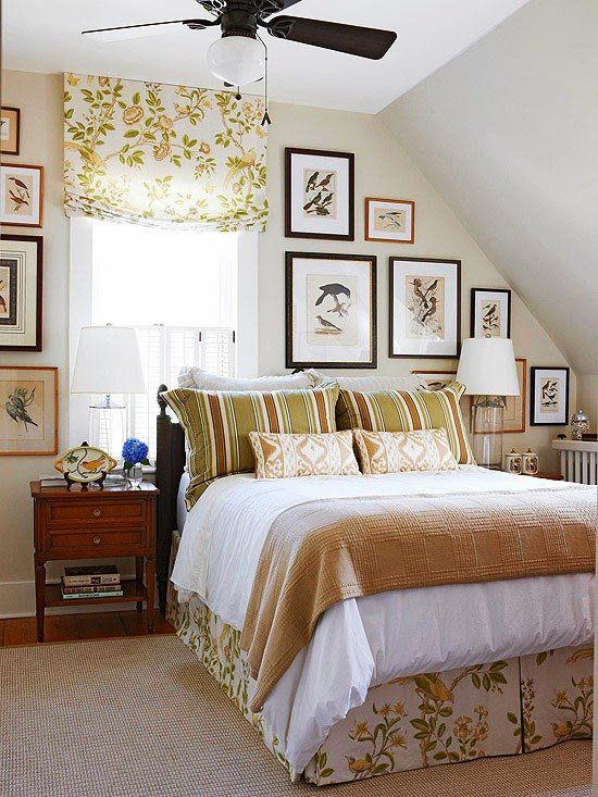 modern furniture 2014 tips for choosing perfect bedroom 19326 | 2014 tips for choosing perfect bedroom color schemes 13