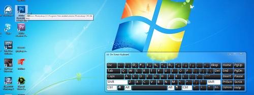 Cách reset phần mềm Adobe (Photoshop, Premiere, After effect, illustrator) về mặc định