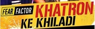 Khatron Ke Khiladi 9 Contestants, KKK 2019, Eliminations, Winner Name