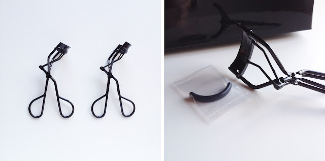 MAC Full Lash Curler