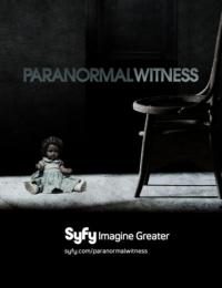 Paranormal Witness 2 | Bmovies