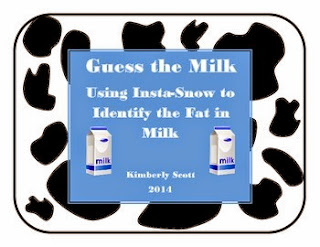 https://www.teacherspayteachers.com/Product/Guess-the-Milk-Using-Insta-Snow-to-Identify-the-Fat-in-Milk-1585249