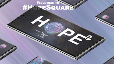 HopeSquare Pro (PAID) APK for Android