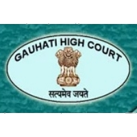 Gauhati High Court Recruitment of assam 2018 - [75 Posts of Stenographer Grade-III] - Apply Online