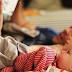 Psicólogos de Harvard lo dicen, haz estas cinco cosas para criar buenos niños
