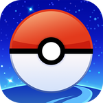 Download Gratis Pokémon GO APK 0.39.1 for Android 4.4