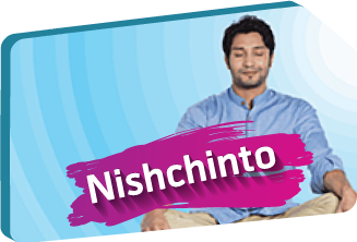 Grameenphone  NISHCHINTO package