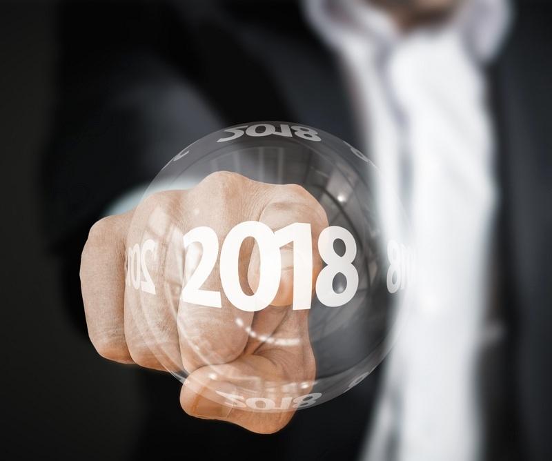 noworczne postanowienia, noworoczne plany, nowy rok, zmiany, nowe zycie, noworoczne zyczenia