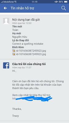 TUT Rename không tên mới link 333 - Kí tự ẩn mới | TSN