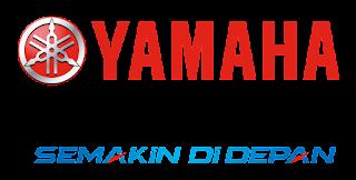 Lowongan Kerja Terbaru Pulogadung PT. Yamaha Motor Manufacturing Indonesia