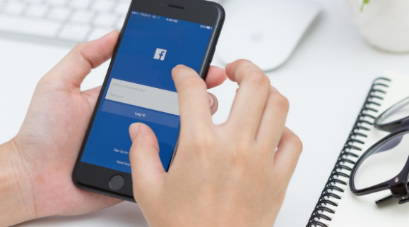 If Facebook Logged You Out, Your Account Was Likely Accessed