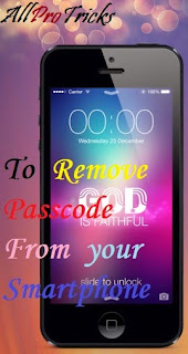 iphone-ipad-4-digit-passcode