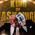 King Of Mask Singer Ep 132 Engsub