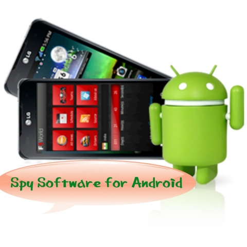 Spy devices for mobile phones our support