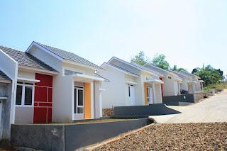beli rumah, kota bengkulu, perumahan, properti, harga rumah, griya pelangi, strategis, pekan sabtu, perumahan subsidi, perumahan komersil, murah, modern, aman banjir
