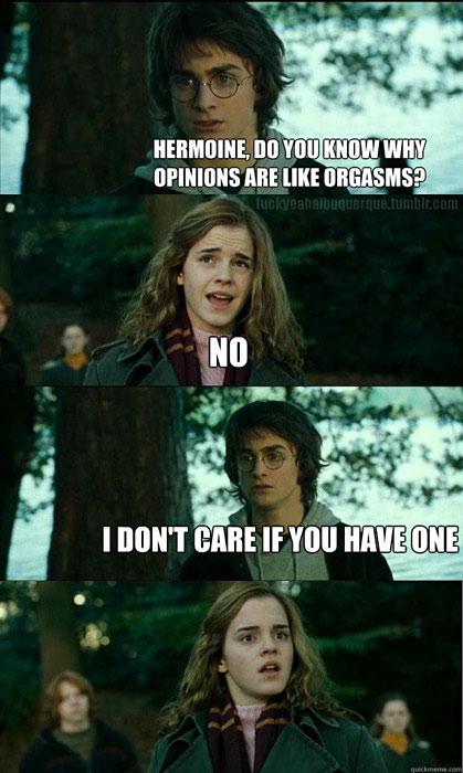 pssst hermione